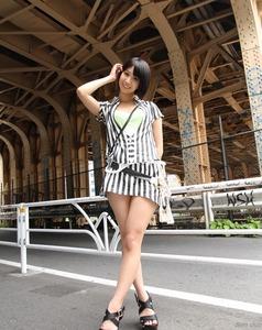 com_d_o_u_dousoku_minatoriku_141020a013a