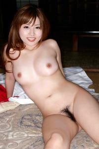 jp_midori_satsuki_imgs_d_5_d5e3a45f