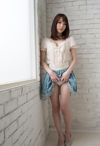 com_d_o_u_dousoku_suzumuraairi_150401a005a(1)