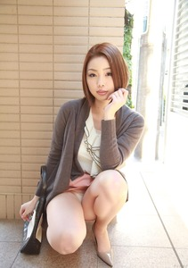 com_d_o_u_dousoku_kasumi_risa_20150424a011a