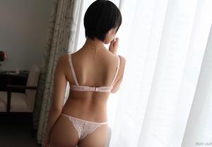 com_d_o_u_dousoku_minatoriku_141020a066a