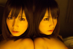 jp_midori_satsuki-team_imgs_6_a_6a7bea76