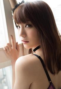 com_d_o_u_dousoku_suzumuraairi_150401a044a(1)
