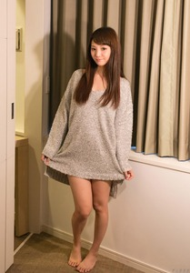 com_d_o_u_dousoku_mizunarei_141202a003a(1)
