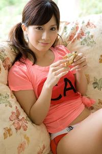 jp_midori_satsuki-team_imgs_1_5_15656ac0