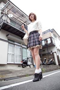 jp_midori_satsuki-ssac_imgs_b_5_b5b380f4
