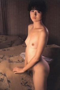 com_e_r_o_erogazou627_kawai-satomi-gazou-85263-049