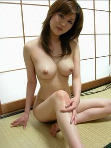 com_post3_1093_b_15