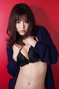 com_d_o_u_dousoku_aoitsuk140519daaee043(1)