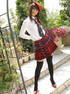com_erogazou411_knee_socks_556_009
