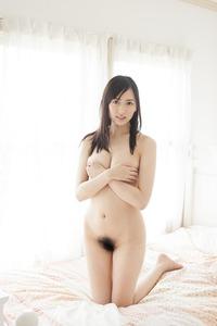 com_e_r_o_erogazou627_tachibana-risa-gazou-7895-020