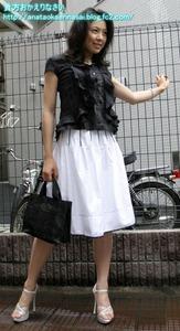 com_a_n_a_anataokaerinasai_007emi_wi_001