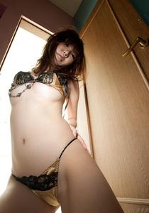 com_d_o_u_dousoku_suzukimint_141208a066a