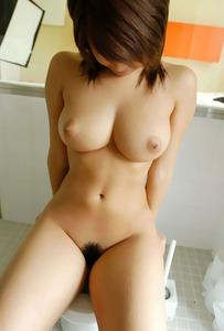 com_erogazou411_nude_458_032