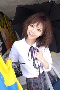 jp_midori_satsuki_imgs_0_a_0a809fd3