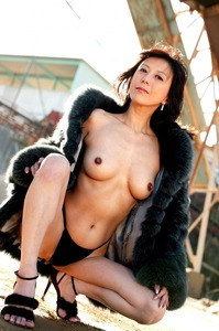 jp_midori_satsuki-team_imgs_6_8_68701d69