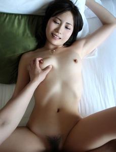 com_a_n_e_aneero_140226-15