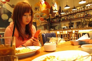 jp_midori_satsuki-ssac_imgs_9_7_974dcab0