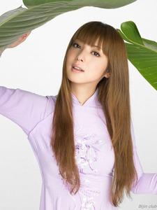 com_d_o_u_dousoku_sasakinozomi_141119a013a(1)