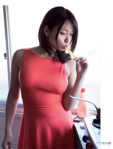 jp_frdnic128_imgs_7_5_757306ce