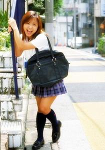 jp_midori_satsuki_imgs_b_7_b7d320bf