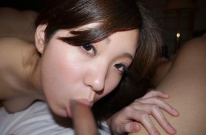 com_erogazou411_tsukimoto_iori_1076_082