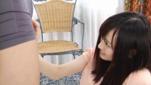 com_e_r_o_erogazou627_01-000-risa-tachibana-akb48-01-0056