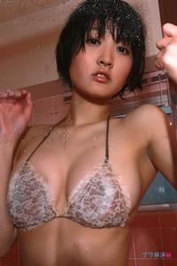 jp_frdnic128_imgs_5_d_5dc2e001