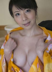 com_d_o_u_dousoku_ichijousakimika_141228a011a(1)