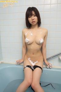 com_e_r_o_erogazou627_azumahikari-gazou-52-63-85-0015