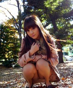 jp_midori_satsuki_imgs_6_2_62665b8b
