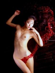 com_e_r_o_erogazou627_shiraishi-hitomi-gazou-55215600000000025