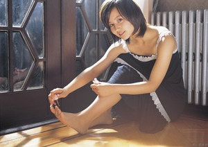 com_d_o_u_dousoku_horikitamaki_141210a005a(1)