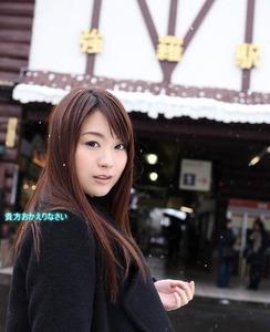 com_a_n_a_anataokaerinasai_29382_001