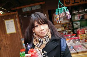 com_erogazou411_aoi_natsu_1055_006