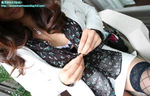 com_a_n_a_anataokaerinasai_082mana_wi_016