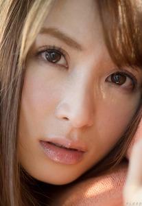 com_d_o_u_dousoku_oohashi_miku_20150424a037a(1)
