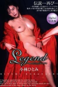 jp_midori_satsuki-team_imgs_b_1_b1c133db
