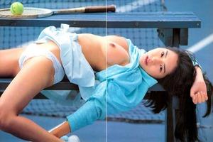 jp_midori_satsuki-team_imgs_4_5_45359772