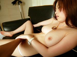jp_midori_satsuki_imgs_2_a_2a273821