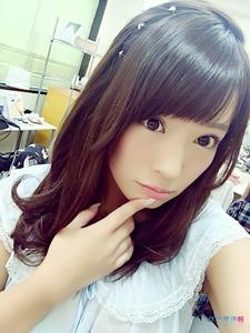 jp_frdnic128_imgs_9_5_958b85c9