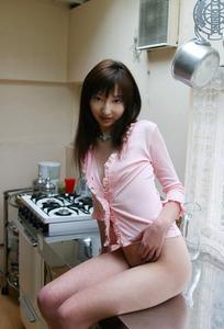 com_e_r_o_erojyosi_kaede_airu_874_033