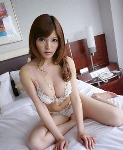 com_s_u_m_sumomochannel_1144-17