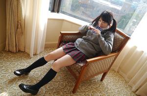 com_erogazou411_aoi_natsu_1055_022