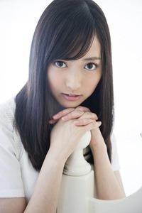 com_e_r_o_erogazou627_tachibana-risa-gazou-7895-027