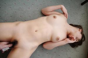 com_erogazou411_tsukimoto_iori_1076_043