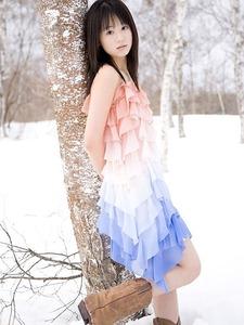 com_s_u_m_sumomochannel_1033-10