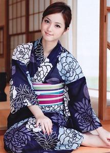 com_d_o_u_dousoku_sasakinozomi_141119b006a(1)