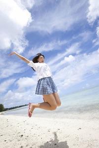 com_d_o_u_dousoku_sinozakiai_141112a061a(1)