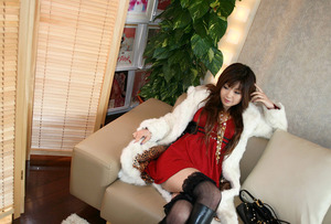 jp_midori_satsuki_imgs_c_0_c04f9502